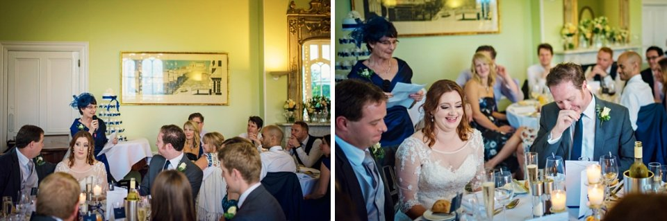 st-julians-country-club-wedding-photographer_0043