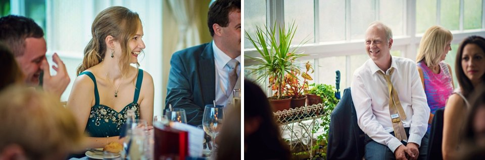 st-julians-country-club-wedding-photographer_0046