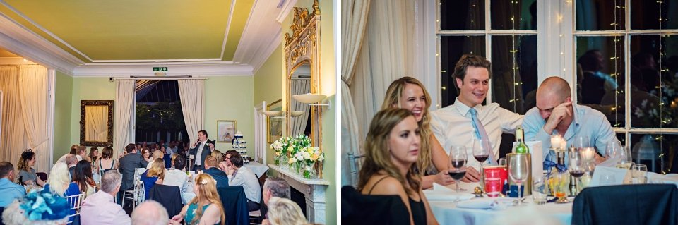 st-julians-country-club-wedding-photographer_0050