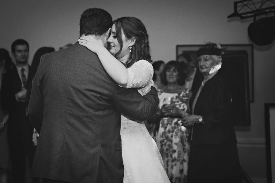 st-julians-country-club-wedding-photographer_0056
