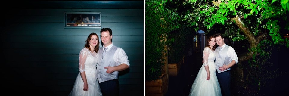 St Julians Country Club Wedding Photographer