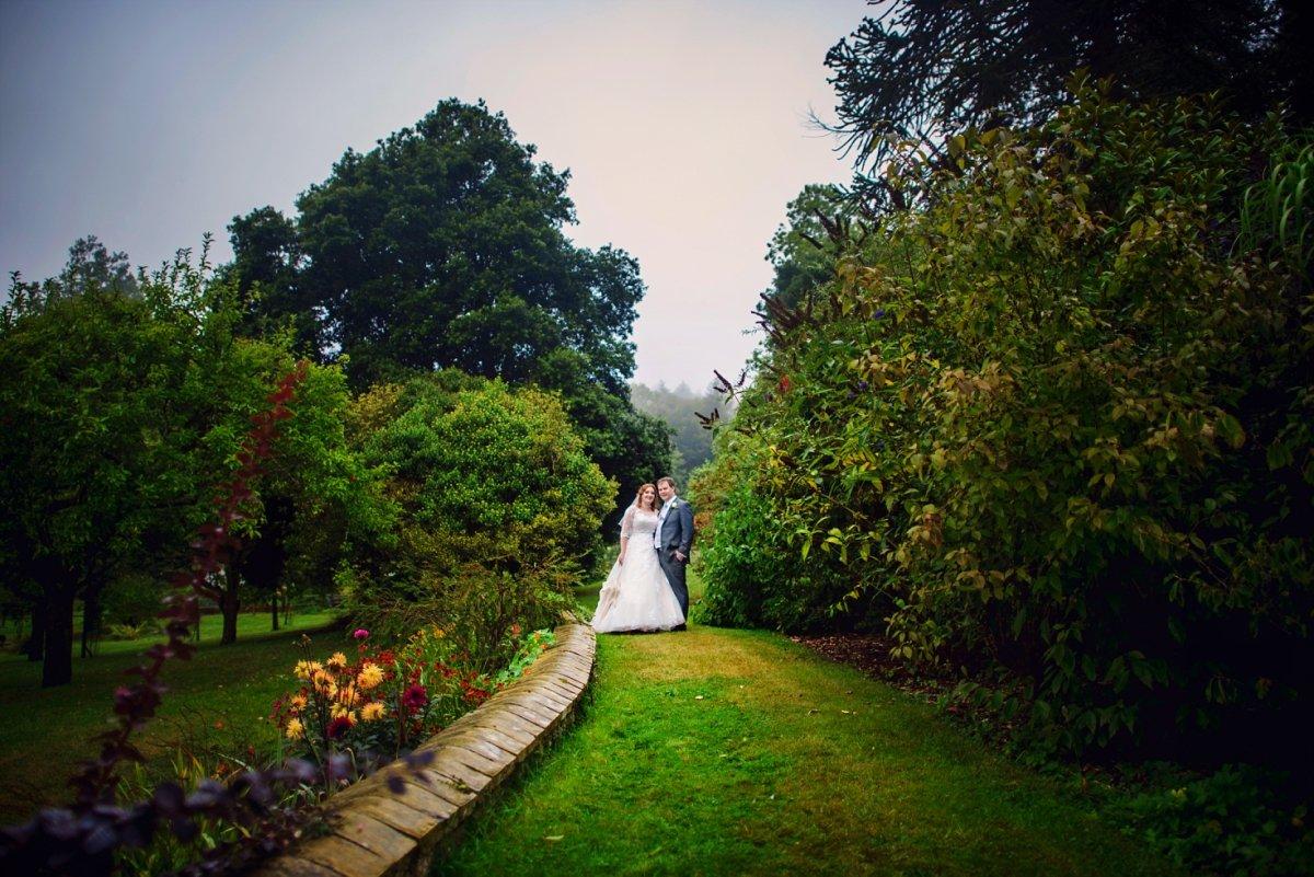 St Julians Country Club Wedding Photographer