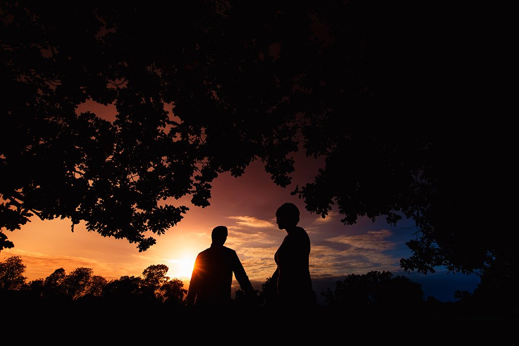 Cantley House Wedding Photographer