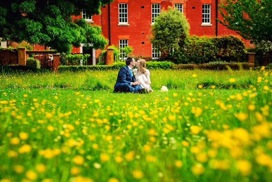 2016 Round Up - Hampshire Wedding Photographer