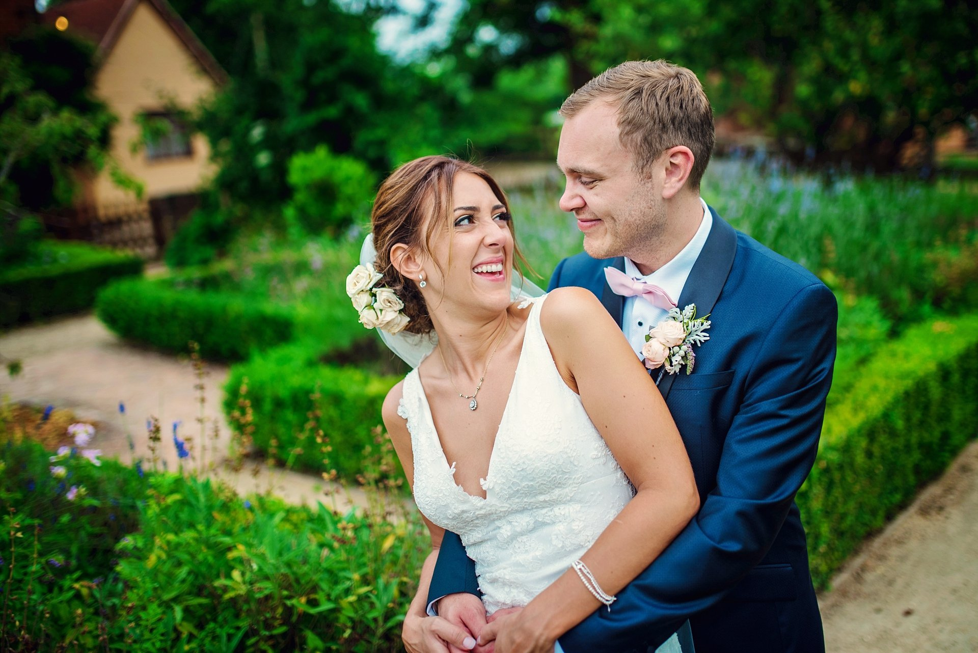 ufton court wedding photographer