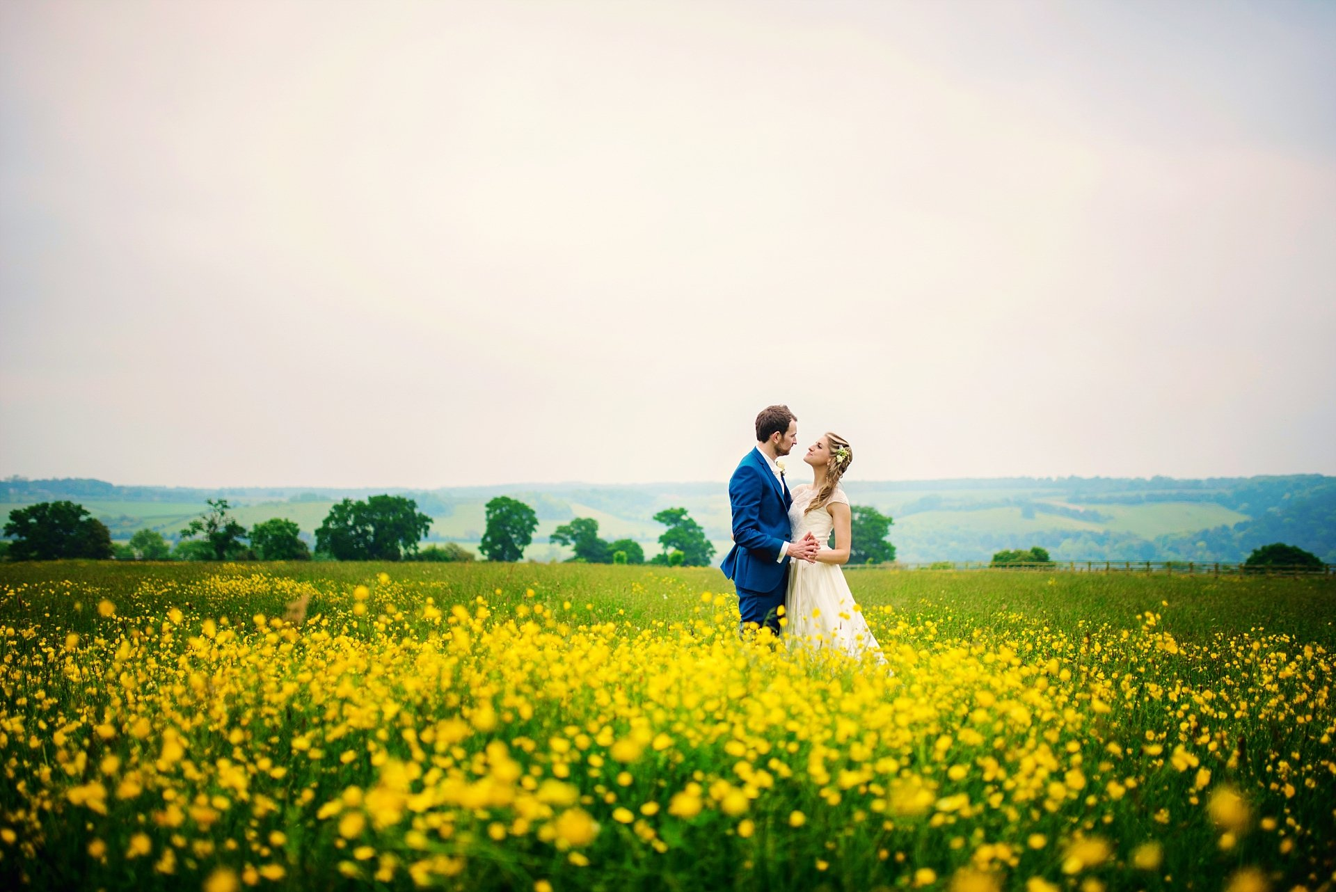 hillfields farm wedding photographer