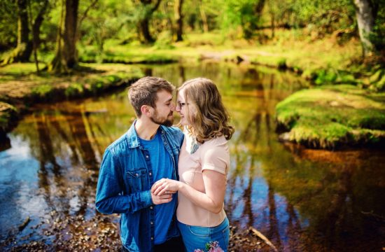 https://www.photographygk.co.uk/new-forest-engagement-photographer/