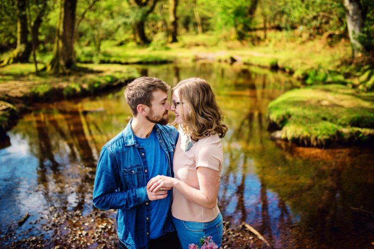 https://www.photographygk.co.uk/new-forest-engagement-photographer/