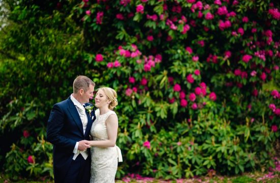 East Close Hotel Wedding Photographer