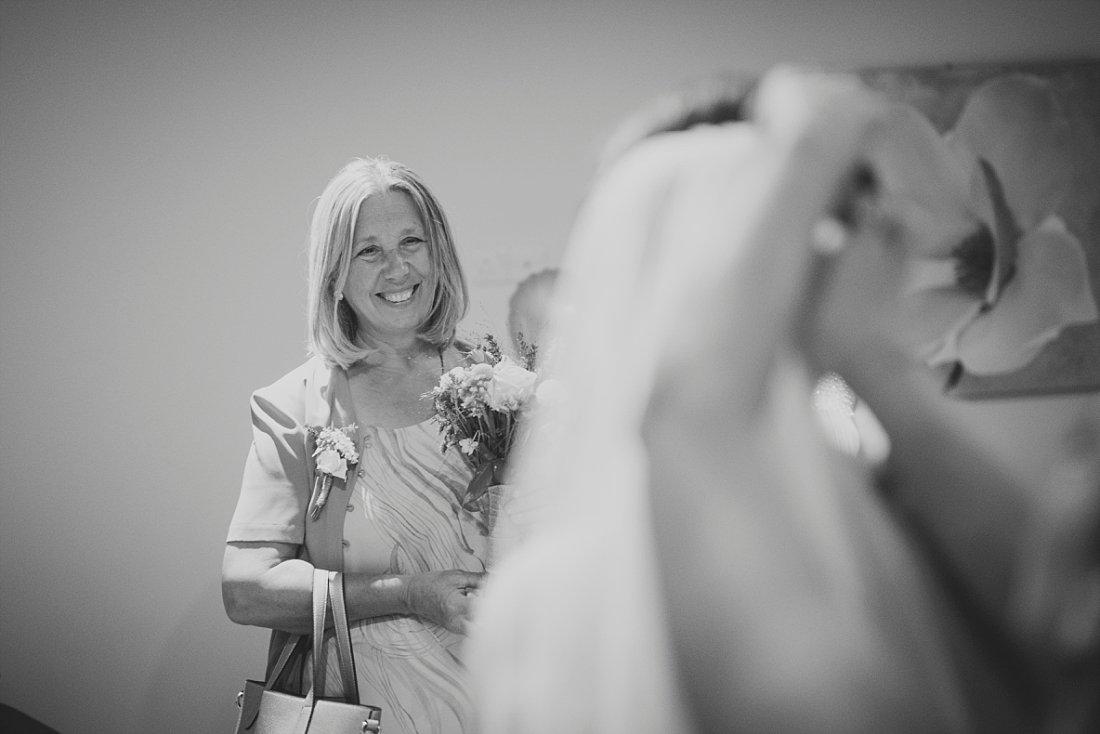 Long Furlong Barn Wedding Photographer
