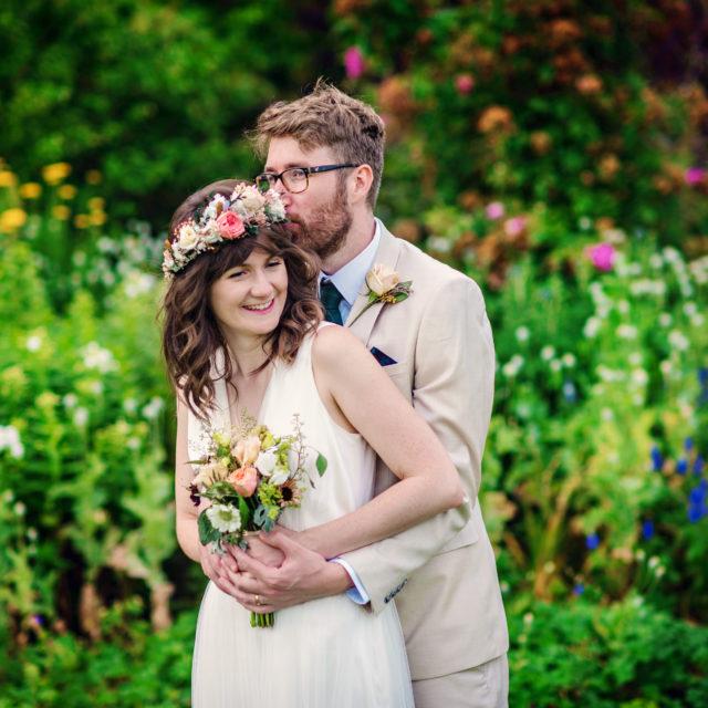 GK Photography - Hampshire Wedding photographer