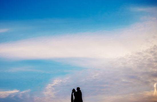 Royal Holloway Wedding - GK Photography